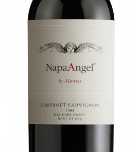 napa-angel