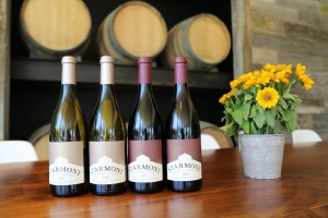 Starmont-Winery-Tasting-Room (8)
