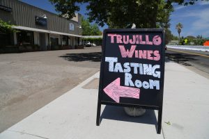 Trujillo-Wines-Napa-Valley-Tasting-Room (3)