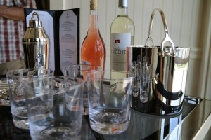 Silver-Trident-Tasting-Room (10)