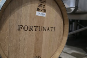 Fortunati-Barrel-Napa
