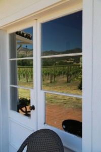Valley-Floor-Vineyard-Calistoga (1)