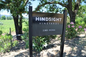 Hindsight-Wine-Vineyard (2)