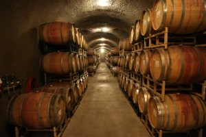 Fairwinds-Estate-Winery (12)