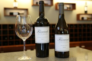 Fairwinds-Estate-Winery (5)