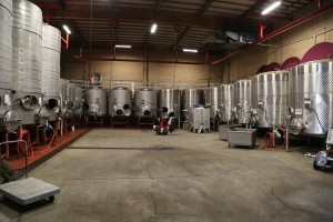 Fairwinds-Estate-Winery (9)
