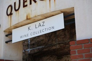 K-Laz-Wine-Collection (3)