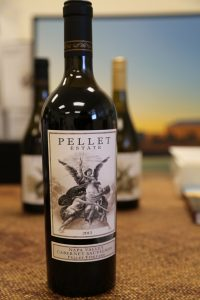 Pellet-Estate-Wine (2)