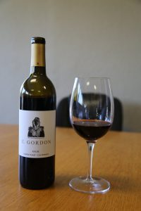 E-Gordon-Wines
