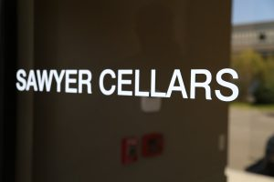 Sawyer-Cellars-Sign