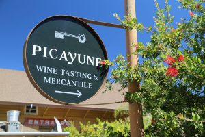 Picayune-Cellars (8)