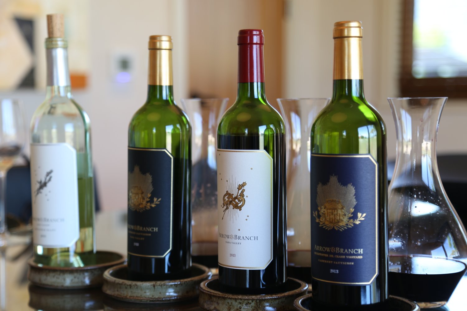 wine project essay Database of example business essays - these essays are the work of our professional essay writers and are free to use to help with your studies.
