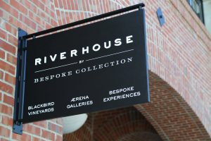 Bespoke-Collection-RiverHouse (3)