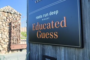 Roots-Run-Deep-Winery-Educated-Guess (1)