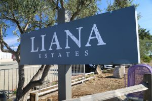 Liana-Estates (2)