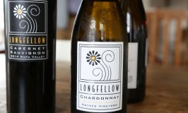 Longfellow Wine