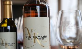 Oestermann Family Wines