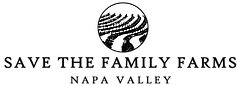 Save-the-Family-Farms-Napa-Valley