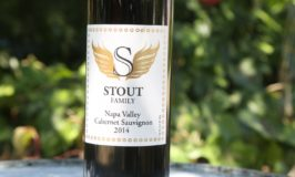 Stout Family Wines