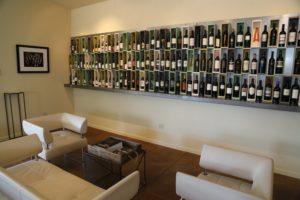 ACME-Fine-Wines (1)