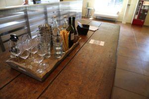 ACME-Fine-Wines (2)