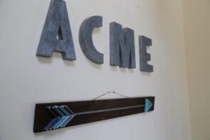 ACME-Fine-Wines (8)