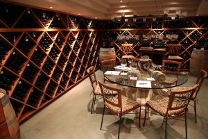 Allora-Vineyards (2)