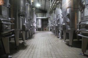 Alpha-Omega-Winery (10)
