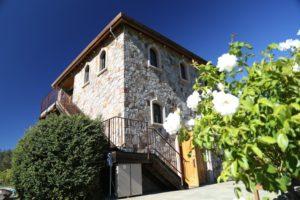 Anomaly-Vineyards-St-Helena (2)