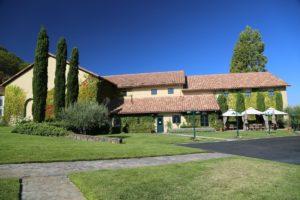 Antica-Estate-Napa-Valley (11)