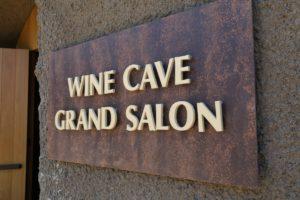 B-Wine-Cellars (1)