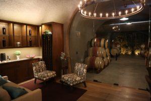 B-Wine-Cellars (16)