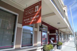 Backroom-Wines (2)