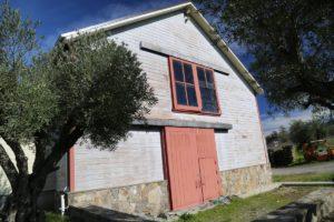 Beaucanon-Estate