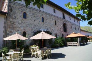 Beringer-Vineyards (4)