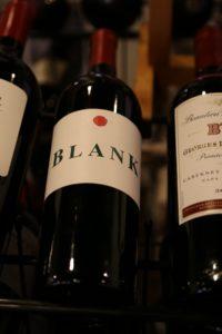 Blank-Grace-Family