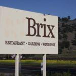 Brix-Restaurant-Sign1