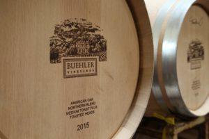 Buehler-Vineyards (18)