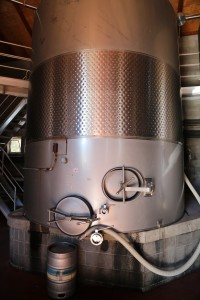 Buehler-Vineyards (8)