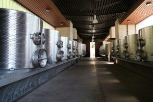 Cade-Winery-Napa-Valley (20)