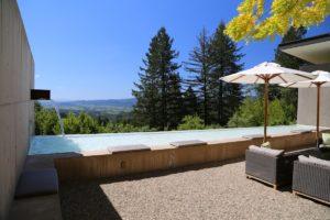 Cade-Winery-Napa-Valley (3)