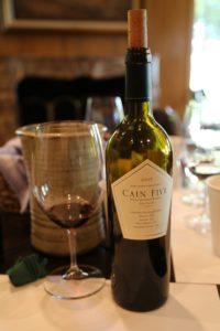 Cain-Cellars-Napa (1)