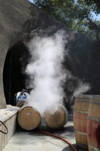 Caldwell-Vineyards-Napa (1)