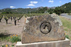 Canard-Winery-Calistoga (2)