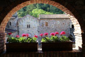 Castello-di-Amorosa (15)