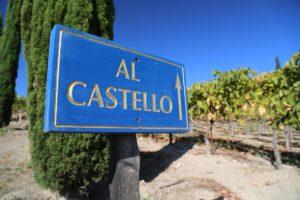 Castello-di-Amorosa (3)