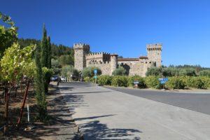 Castello-di-Amorosa (5)