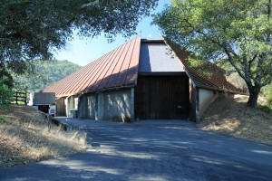 Chappellet-Winery-Pritchard-Hill (22)