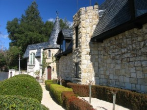 Chateau-Boswell-Winery