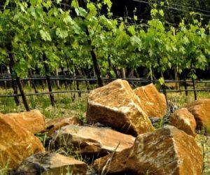 Core-Stone-Rocks-Oakville-East